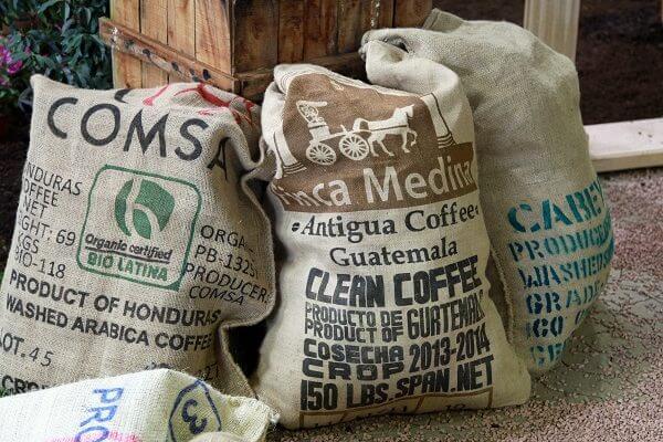 Ο Ελληνικός Καφές
