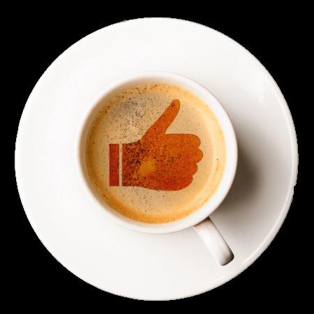 Καφές Ριο
