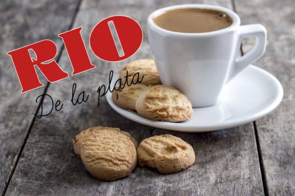 Διαγωνισμός Rio De La Plata